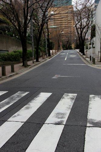 #桜坂.jpg