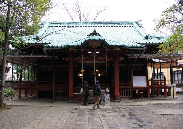 #氷川神社社殿.jpg