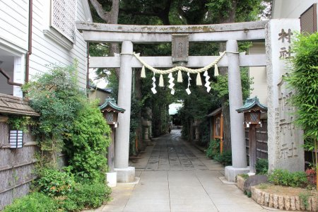 ○八幡神社.jpg