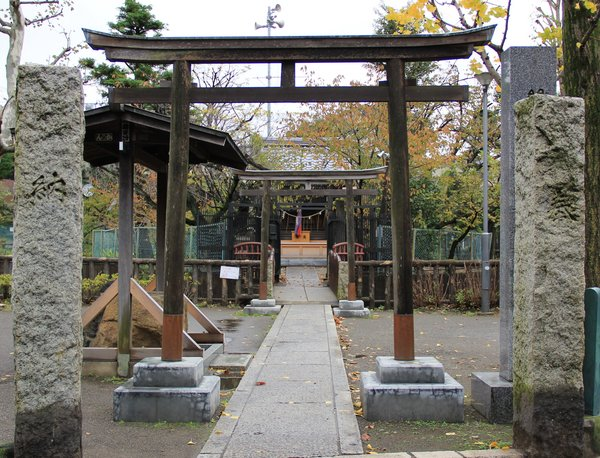 ○厳島神社.jpg