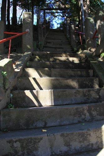 ○天祖神社.jpg