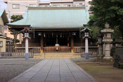 ○春日神社.jpg
