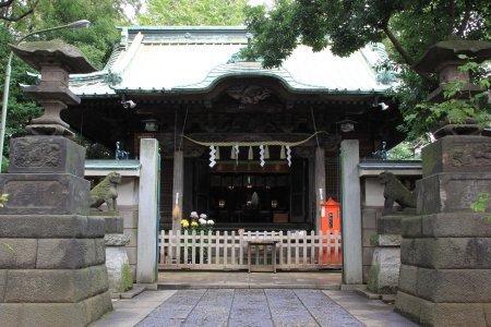 ○神殿.jpg
