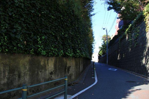 闇坂―2.jpg