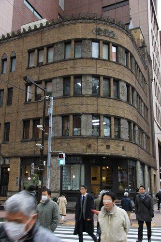 #堀商店.jpg
