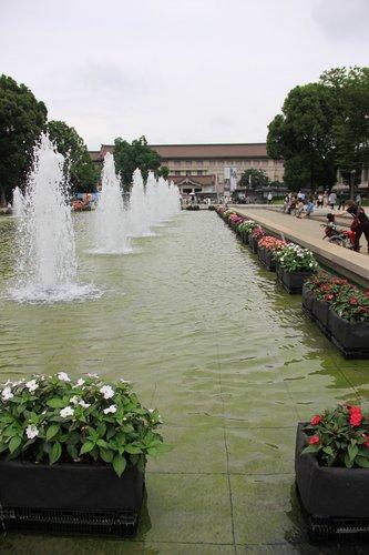 #噴水池.jpg