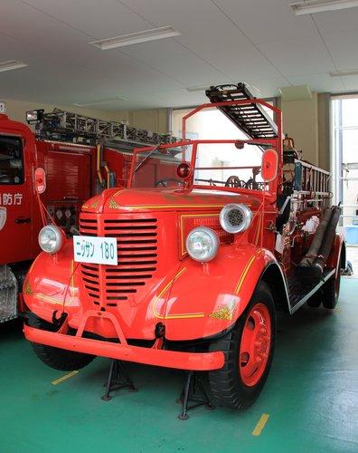 #消防車.jpg